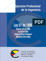 LEY_51_DE_1986.pdf