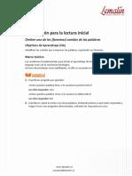 1-LI-6.pdf