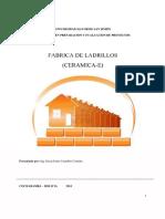 Proyecto Final-Diplomado en Preparacion y Evaluacion de Proyectos.compressed