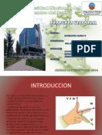 Grupo3 - Producto Vectorial