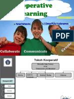 PPT Kooperatif