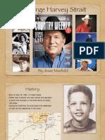 george strait presentation  final pdf