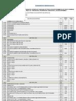 METRADO Y PRESUPUESTO RP 8 LOCALIDAES Y S.E FORMULAS.xlsx