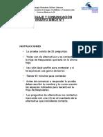ENSAYO1_SIMCE_LENGUAJE_8BASICO.doc