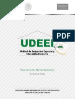 UDEEI.pdf_