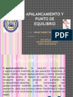 diapositivas_GESTION FINANCIERA