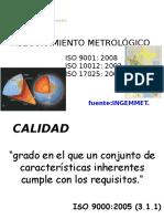 aseguramientometrologicos-130717230344-phpapp01