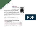14 evaluacion formativa