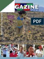 Magazine Life  Edicion 132