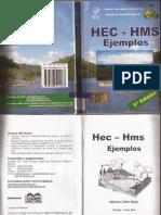 HEC-HMS 1