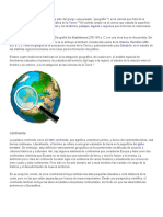 Geografia humus petroleo yacimiento.docx