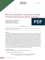 Dialnet-EfeitosDoTratamentoDeQuiropraxiaSobrePacientesPort-2935048