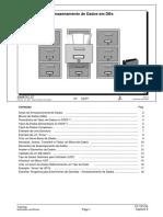 Cap 02 - Armazenamento de Dados Em DBs