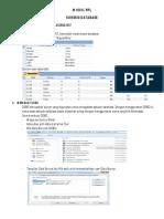 Modul Java Access