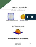 20219571-Funciones-en-2-y-3-Variables.pdf