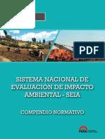 Sistema Nacional de Evaluacion de impacto ambiental.pdf
