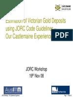 007_jorc_code_castlemaine.pdf