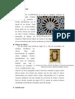 Tipos de azulejos