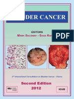 Bladder Cancer Second Edition 2012.pdf