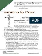 Amor a la Cruz (2)