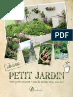 Chavanne Philippe - Petit Jardin