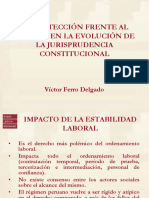 Fallo Der. Lab..pdf