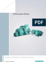 Catalogo de Motores ABNT_ind1 Dt
