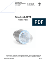 TomoView_2.10R19_ReleaseNots.pdf