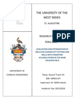 Saaeed Research Proposal Final Print