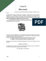 estructuras _pilas.pdf