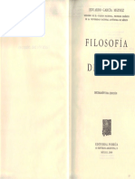 134771595 Filosofia Del Derecho Eduardo Garcia Maynez PDF (1)