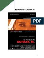 Dossier La Verdad de Soraya m