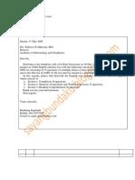 2. Bahasa Inggris 2008.pdf