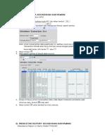 User Manual Euclid-KaDep