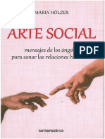 Arte Social