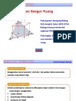 4-irisan-bidang.pdf