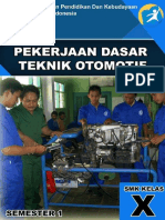 TKR 10 - Pekerjaan Teknik Dasar otomotif 1.pdf
