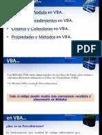 clase 1 VBA