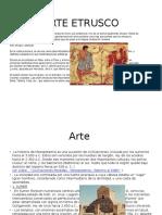 Arte Etruscojkb