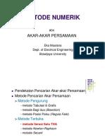 04-Akar-akar-Persamaan-Metode-Iterasi-Satu-Titik.pdf