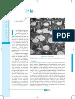 16_Aluminio.pdf
