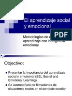ieccloquell2.pdf