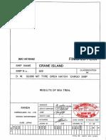 K-30 Result of Sea Trial.pdf