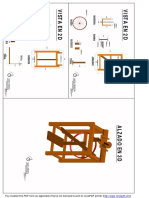 Hiladora Artesanal Presentación PDF