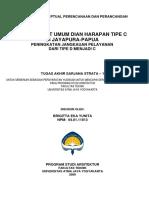 0TA11813.pdf