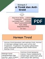 tiroid