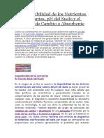 Biodisponibilidad Nutrientes por pH.docx