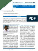 17687 Prakash CuI.pdf