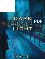 Dark in the City of Light