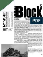 Block 05